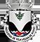 Junta de Freguesia de Vila Velha de Rodão